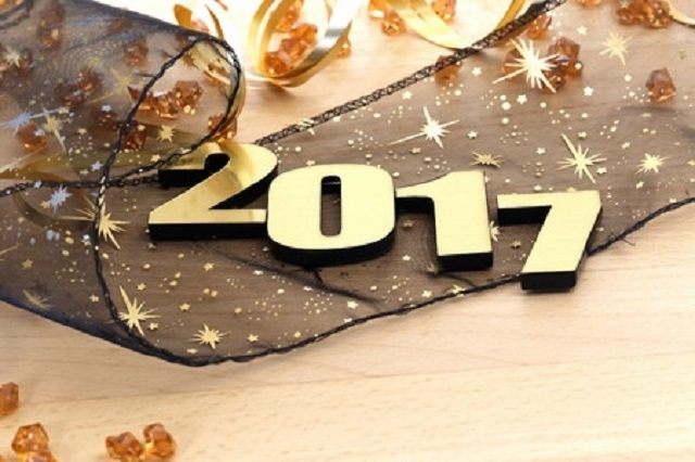 <a href='http://www.cdlaw.com.tw/modules/news/article.php?storyid=170&uid='>2017新年快樂</a>