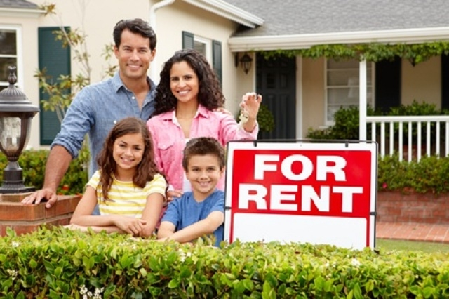 成功案例:房子出租給房客,房客不僅欠租而且到期都不返還房屋該怎麼辦?(文:戴家旭律師)