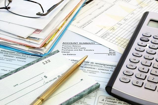 本票裁定三部曲(2)—債務人篇(確認本票債權不存在訴訟)