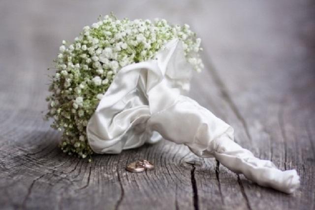 <a href='https://www.cdlaw.com.tw/modules/news/article.php?storyid=187&uid='>两岸婚姻面面观:「在台湾起诉离婚,胜诉或和解后,一方能单独到大陆登记离婚吗?」(文:梁维珊律师)</a>