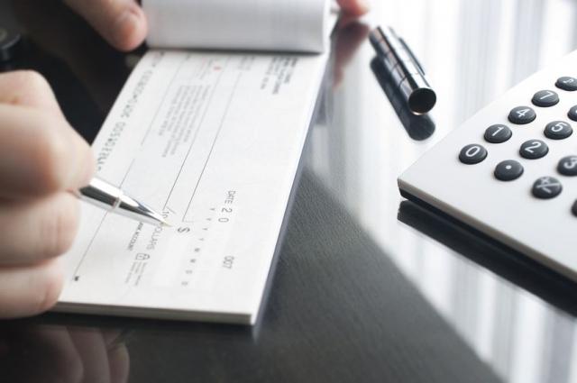 印章在不知情的狀況下被拿去簽發本票借錢,該怎麼辦?(文:戴家旭律師)