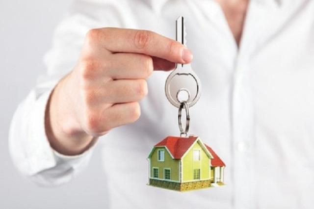 房子在不知情的狀況下被抵押借錢,甚至被拍賣,該怎麼辦?(文:戴家旭律師)