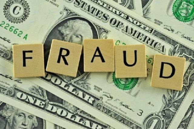 <a href='https://www.cdlaw.com.tw/modules/news/article.php?storyid=9&uid='>詐騙新手法:聲稱有門路取得銀行借款,網騙大學生被列詐欺幫助犯!</a>