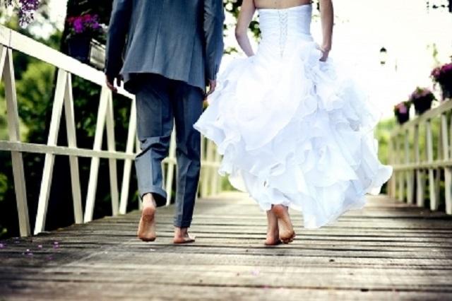 退休金可以作為夫妻財產分配的範圍嗎?(文:洪宗暉律師;編輯:梁維珊律師)